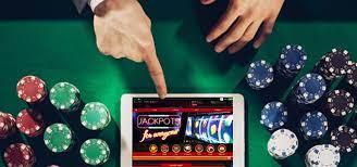A guide to gamble online | Ranetki News