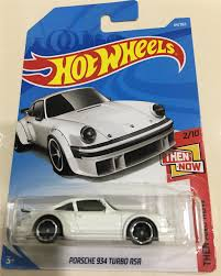 2018 porsche rsr.  2018 hot wheels porsche 934 turbo rsr throughout 2018 porsche rsr