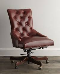 luxury office chair. luxury office chair i