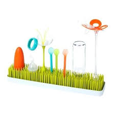 grass drying rack patch drying rack boon grass countertop drying rack dishwasher safe