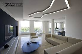 Interior Designing Tips For Living Room Interior Design Tips 10 Contemporary Living Room Ideas With Living
