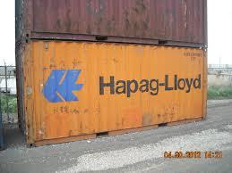 Where To Buy A Shipping Container Colorado Shipping Containers Buy Shipping Containers And Storage