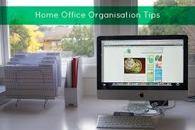 home office organisation. Home Office Organisation Planning With Kids