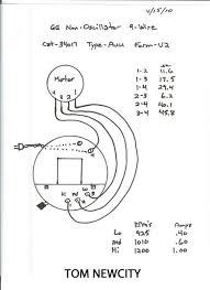 ge wiring diagram php ge wiring diagrams cars ge aou fan wiring diagram pre 1950 antique antique fan