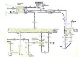 similiar 91 f150 relay wiring keywords 1991 ford mustang lx on wiring diagram for 91 mustang fuel pump relay