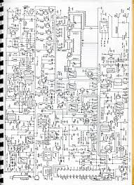 Electrical circuit diagram luxury understanding plex wiring diagrams electrical wiring