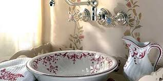 country bathroom designs. French Country Bathroom Design Designs I