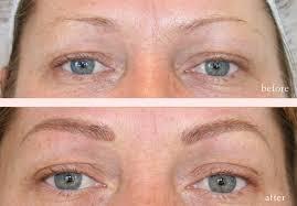 permanent makeup by jane haralambos clapham mon 55 orlando road sw4 0ld london permanent make up uk