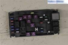 subaru impreza fuse box subaru impreza hatchback gr gh g3 fuse box 2009 82241fg030z6