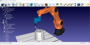 robot programs image 1
