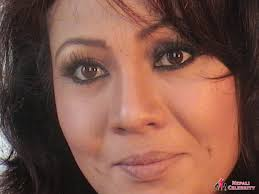 Did you know that veteran actress Gauri Malla is also a singer? Yes, this beautiful and talented actress has already ... - Gauri-Malla-Actor-SInger1