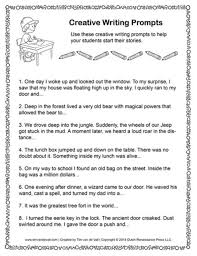 Math Worksheets Create Writing For Kindergarten Worksheet Letter ...