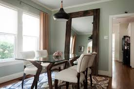 My Houzz: Jessica Hasten contemporary-dining-room