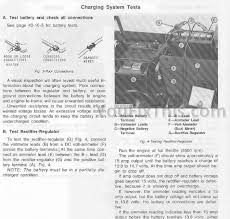 john deere 200 210 212 214 repair technical manual lawn garden preview