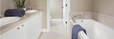 bathroom kitchen remodeling ideas renovation bathroom designs rockville md