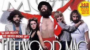 Image result for fleetwood mac