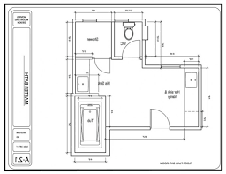 Average Master Bedroom Size Uk Double Dimensions Homes Stand