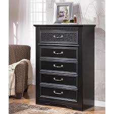 a1304c14c2ef025baac f181f9cc furniture showroom home furniture