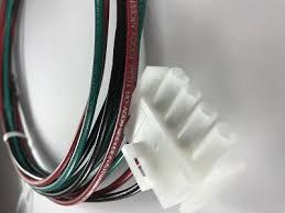 wire harness testing check list falconer electronics how to test wire harness wire harness testing
