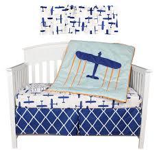 turquoise crib bedding elephant crib sheets airplane crib bedding