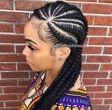 Braids Hairstyle Pics best 25 black hair braids ideas hairstyles black 5512 by stevesalt.us