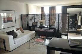 apartment size coffee tables condo size coffee table apartment sized coffee table condo size