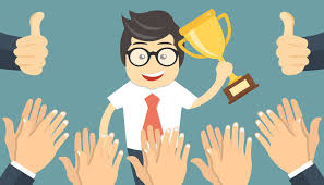 Why Is Employee Recognition Important Types And Examples