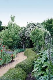 Small Picture semi formal small gardens australia Google Search Garden