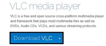 Vlc media player is one of the best media players out there and it is available as a free download. Micro Center How To Download And Install Vlc Media Player In Windows 10