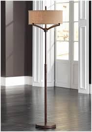 mid century tripod floor lamp lovely franklin iron works floor lamp new lamps costajoao