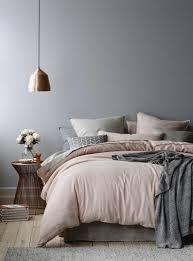 Traditionelle Schlafzimmerideen Mit Farbe Wand Pinterest Farbgestaltung Schlafzimmer Passende Farbideen Für Ihren Schlafraum Pastellfarben Farbpalette Wandfarbe Grau Schlaft