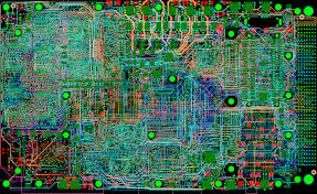 Pcb Design How To Become A Pcb Designer Careeralley