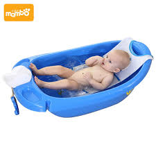 baby infant bath seat bathing bathtub seat baby bath net safety security seat support infant shower
