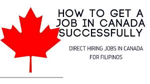 how to get a job in successfully direct hiring jobs in how to get a job in successfully direct hiring jobs in for filipinos