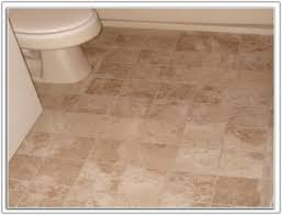 vinyl asbestos floor tile removal tiles home decorating ideas bvaqv0ox8j vinyl asbestos floor tiles and