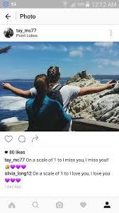 Best Friend Instagram Post Best Friend Caption Miss My Best Friend