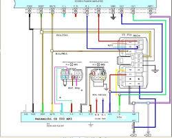 kenwood car stereo wiring harness diagram alpine panasonic dual jvc Who Makes Dual Car Audio kenwood car stereo wiring harness diagram alpine panasonic dual jvc head 1024�823 to or