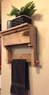 etsy pallet furniture. Pallet Furniture Etsy Uk Hey I Found This Really Awesome Listing At Www U