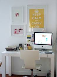 small corner office desk. Awesome Small Office Desk Ideas Simple Furniture Home Design With Corner For Spaces