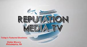 expose interview archives reputation media tv a division of troy cales of stellar movers llc terrific suggestions on how to look for an excellent