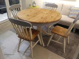 shabby chic round kitchen table shabby chic table decorating ideas new top shabby chic round dining