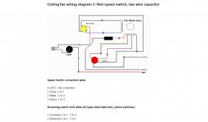 ceiling fan reverse switch wiring