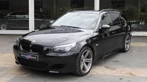 BMW 5 Series how fast is the bmw m5 : Six reasons why you need this BMW M5 Touring | Top Gear