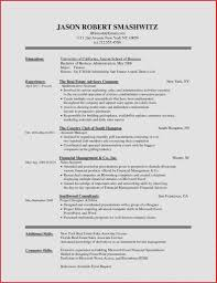 Best Free Resume Builders Online Tags Free Resume Builders For A