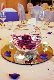bowl decoration ideas fish bowl table centerpiece idea rose bowl centerpiece ideas