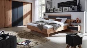 Interliving Schlafzimmer Serie 1004 Youtube