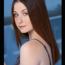 photo of renee lynn smith makeup artist new york ny united states