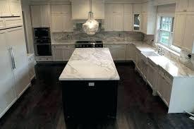 quartz countertops sacramento prefabricated quartz countertops modern prefab home kitchen quartz countertop supplier sacramento