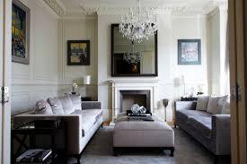 Marvellous Ideas Contemporary Interior Design Ideas Beige Adds - Contemporary house interiors