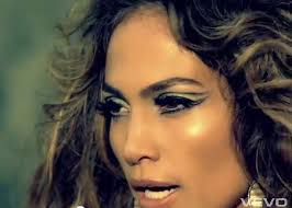jennifer lopez i m into you